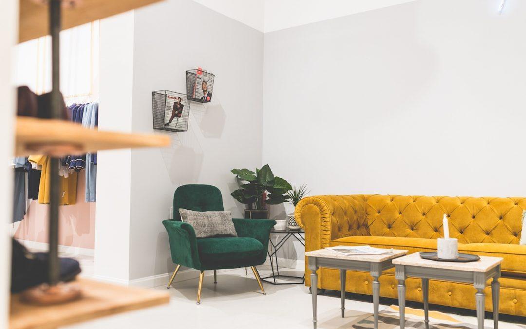 Bimani inaugura su primera tienda en Valencia
