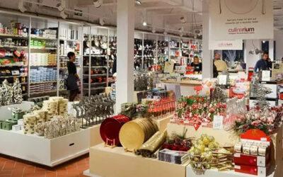 Culinarium abre en Castellón su primera tienda en la Comunidad Valenciana